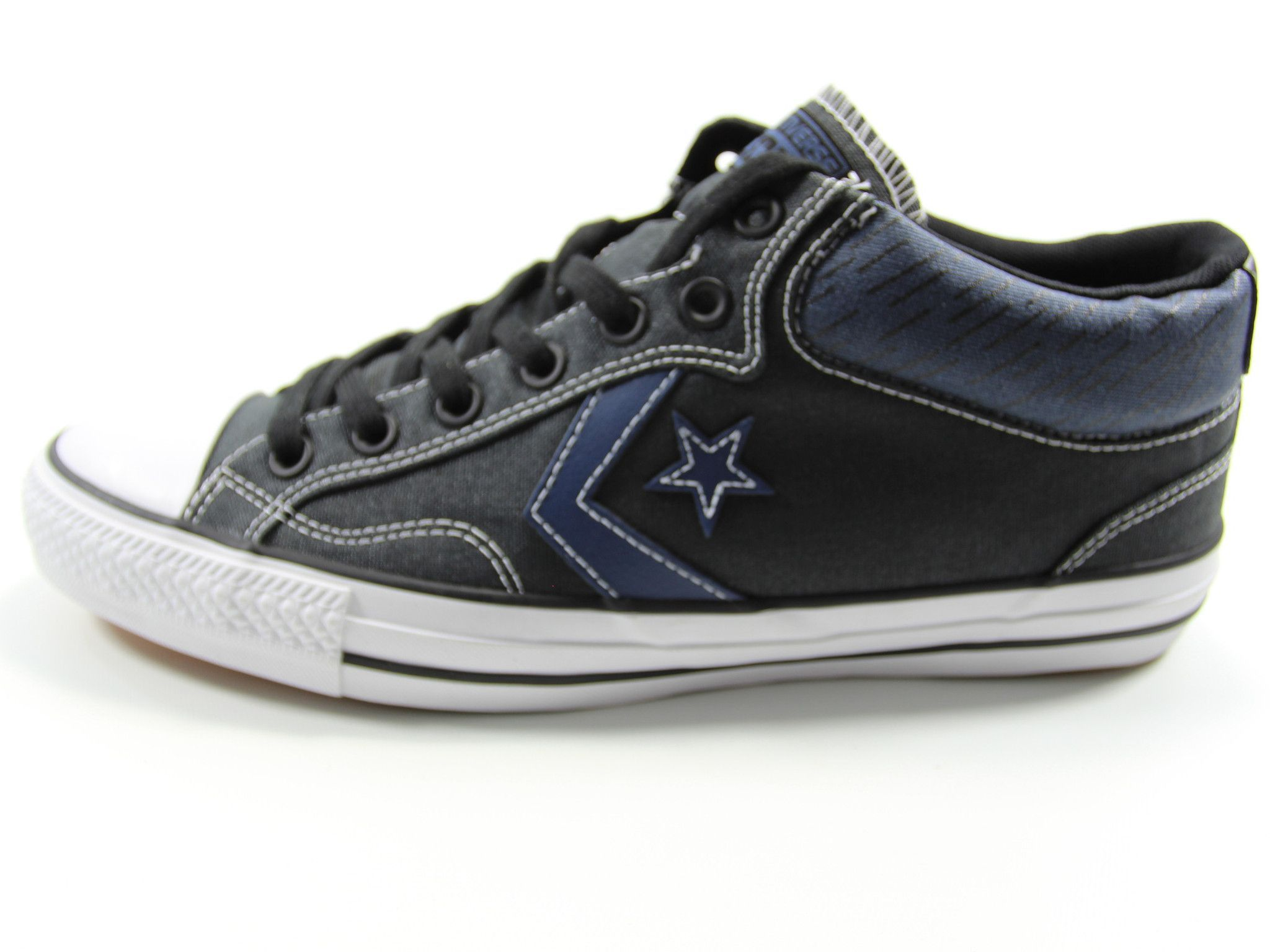 converse star player 12