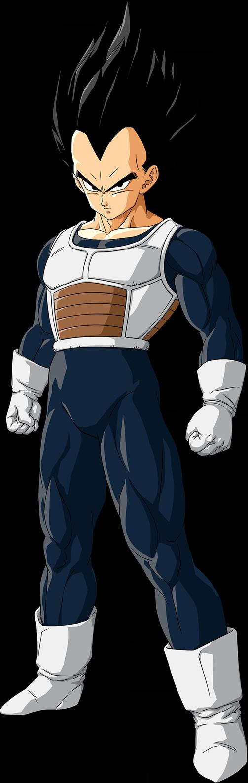 Vegeta Namek Render Dbz Kakarot By Maxiuchiha22 On Deviantart Anime Dragon Ball Super Dragon Ball Image Dragon Ball Super Goku