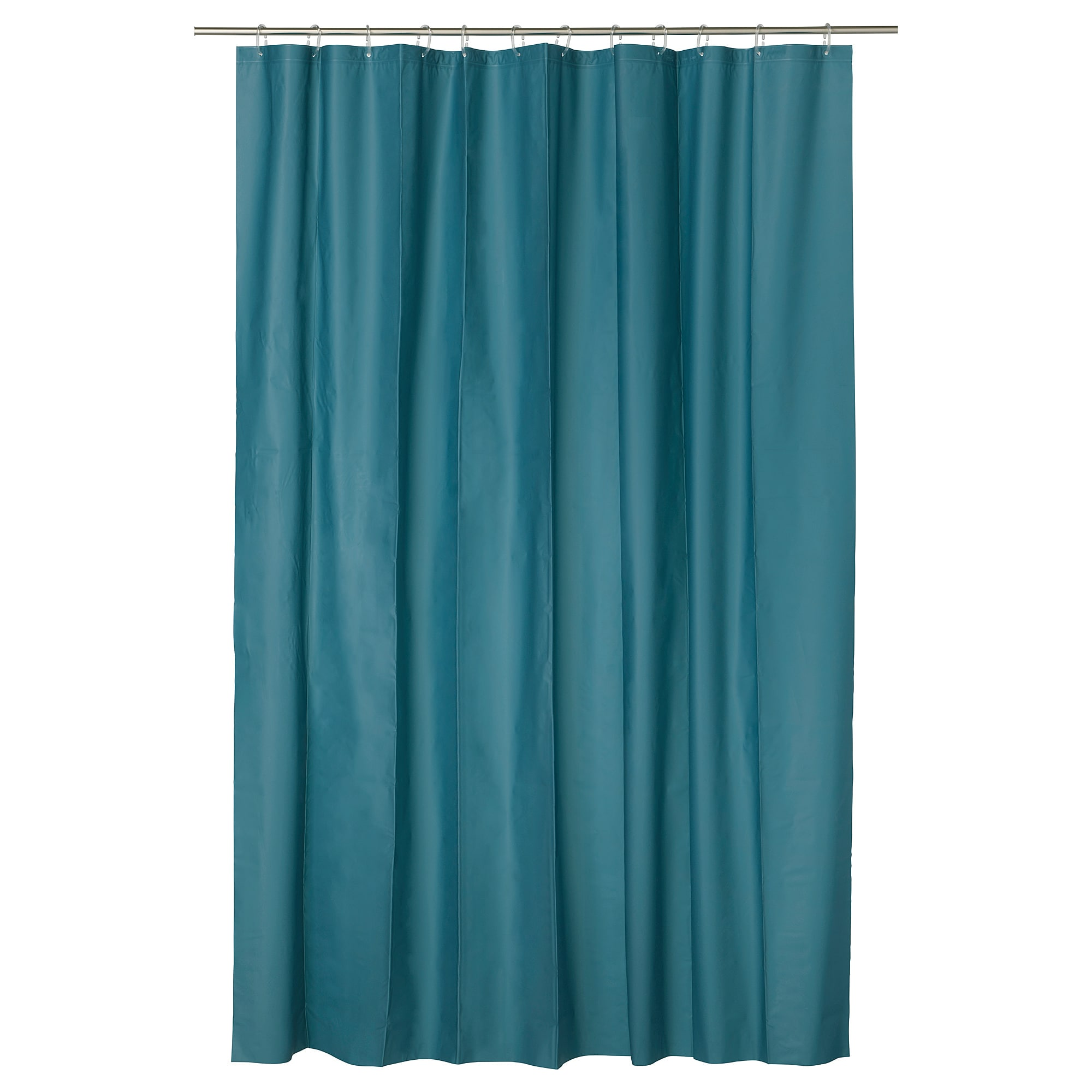 Us Furniture And Home Furnishings Shower Curtain Curtains