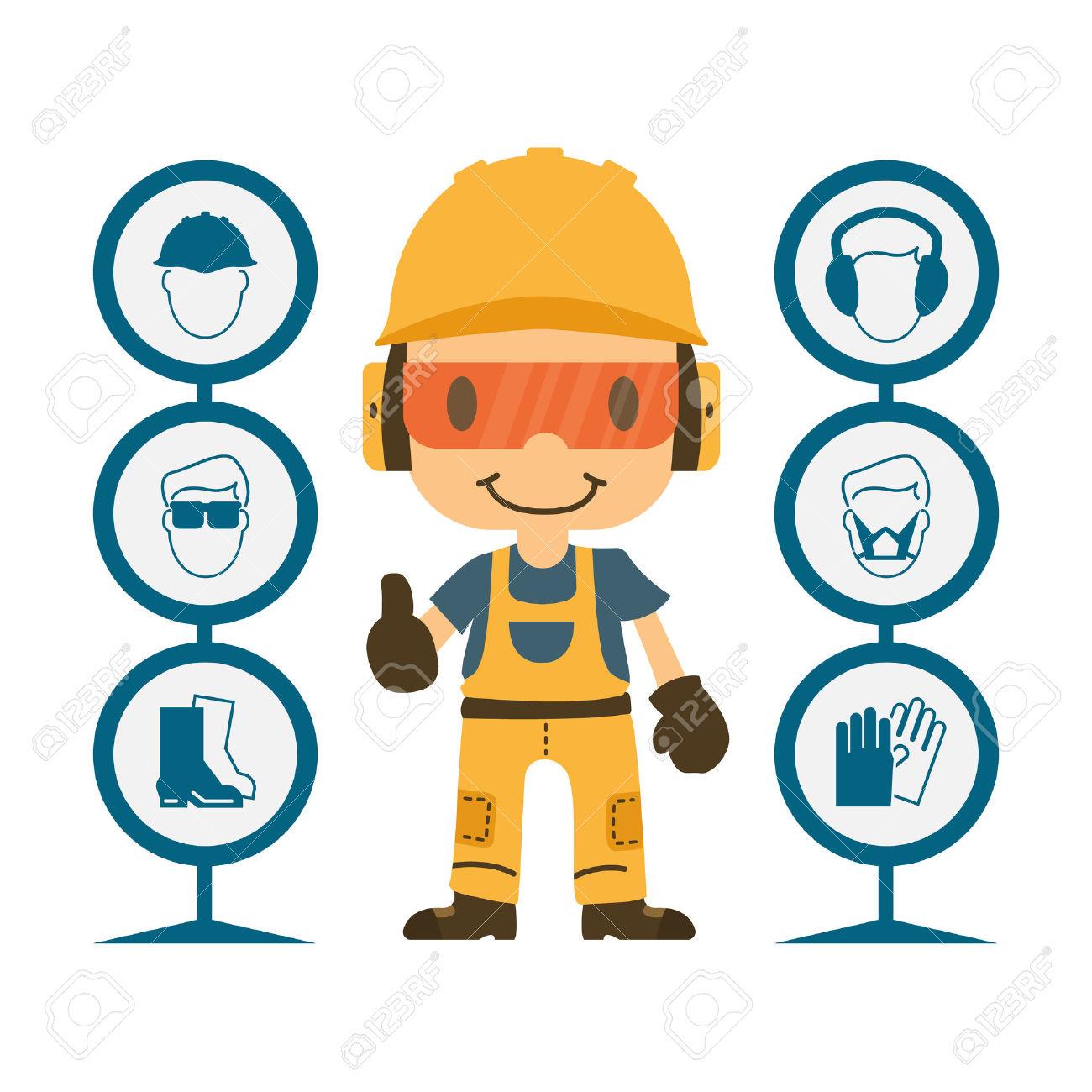 Higiene Y Seguridad Seguridad E Higiene Imagenes De Seguridad Salud Y Seguridad
