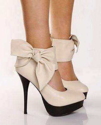 Cute high heels fashion find more mens fashion on www.misspool.com