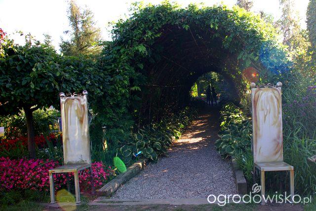 Ogrody Hortulus w Dobrzycy - strona 25 - Forum ogrodnicze - Ogrodowisko