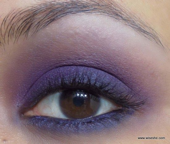 Urban Decay 24 7 Glide On Eye Pencil In Tornado Review Swatches