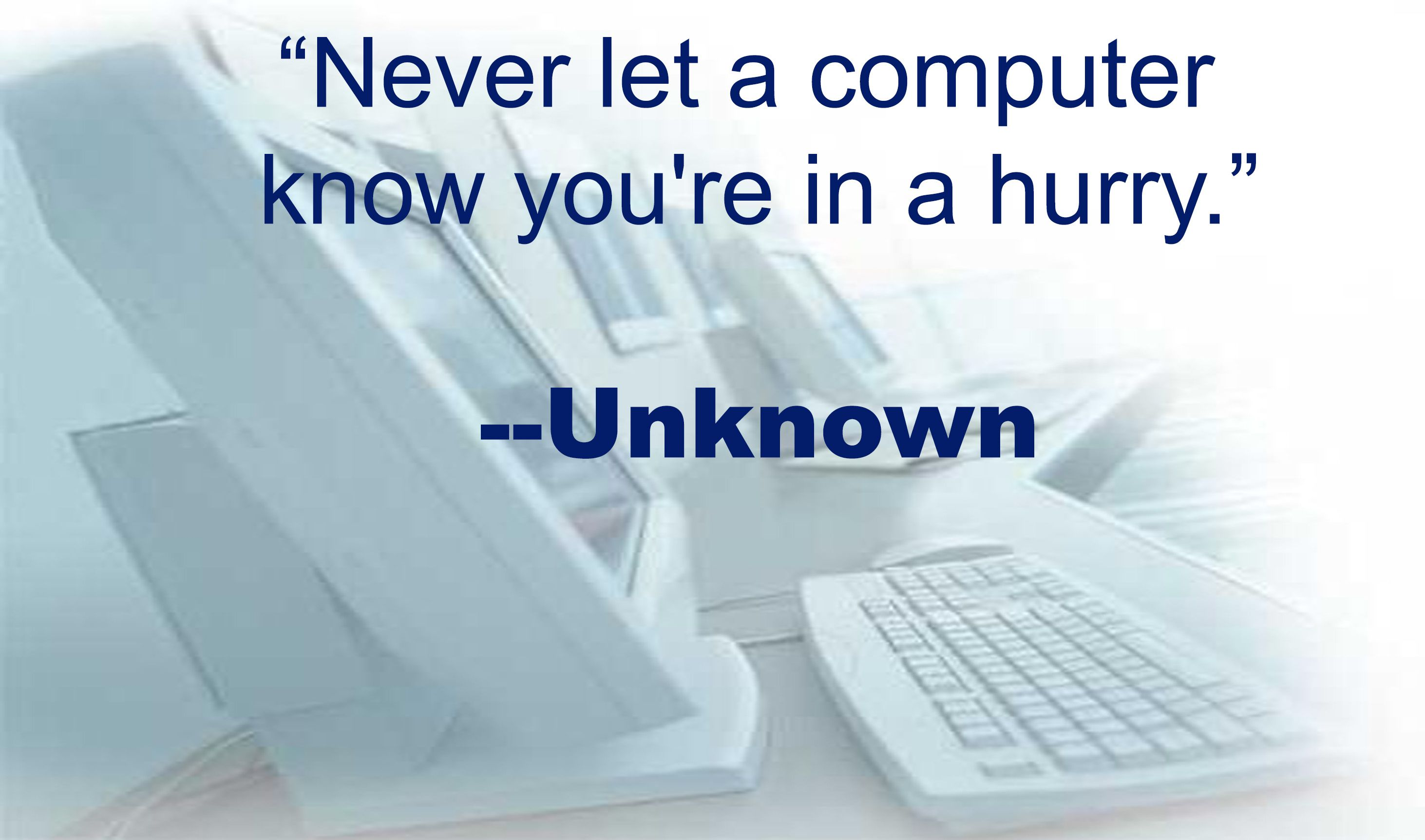 Pin On Technology Quotes