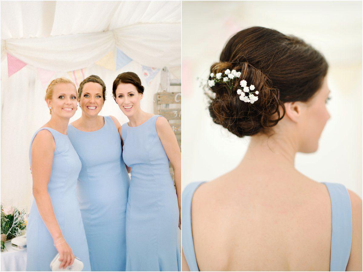 Outer Hebrides wedding - Benbecula | Scottish wedding photographer — Crofts & Kowalczyk Photography