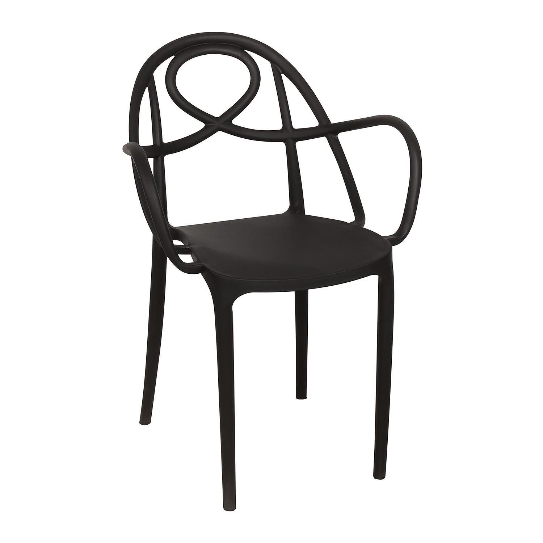silla fiorenccio sillas de plstico sillas de diseo mesas de diseo