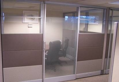 86h herman miller ethospace cubicles with sliding glass doors for 86h herman miller ethospace cubicles with sliding glass doors for more information contact planetlyrics Images