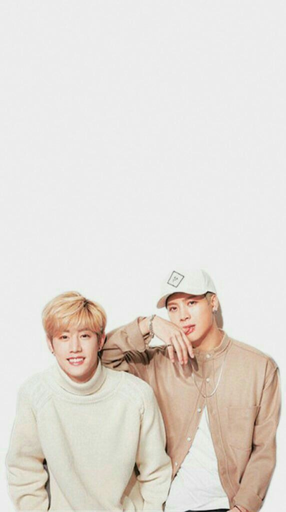 Gallery of a Markson shipper