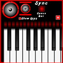 ButtonBeats ATL Piano Music quotes, Music instruments, Music