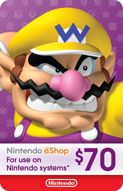 Nintendo eshop codes free nintendo eshop codes – eshop codes 25 ...