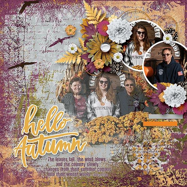 Hello Autumn | goDigitalScrapbooking.com Forums #helloautumn Hello Autumn | goDigitalScrapbooking.com Forums #helloautumn Hello Autumn | goDigitalScrapbooking.com Forums #helloautumn Hello Autumn | goDigitalScrapbooking.com Forums #helloautumn