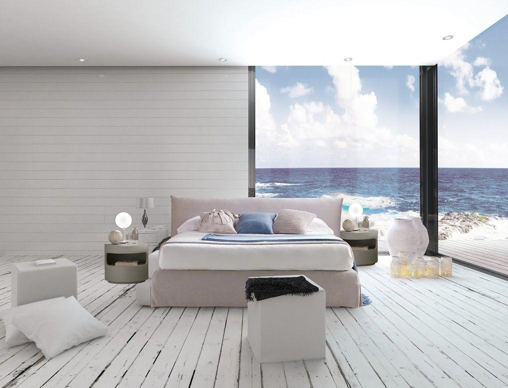 Italian Furniture,beds,modern Furniture,beds,designer Furniture,beds