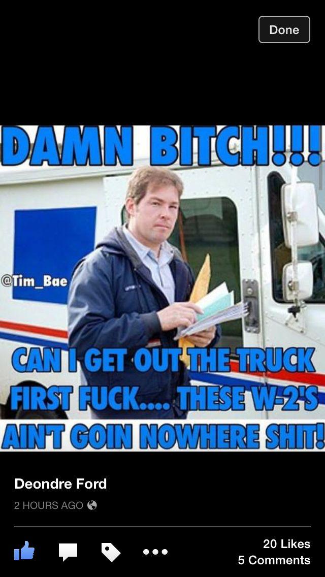 Postal Worker Be Like Postal Worker Humor Work Humor Workplace