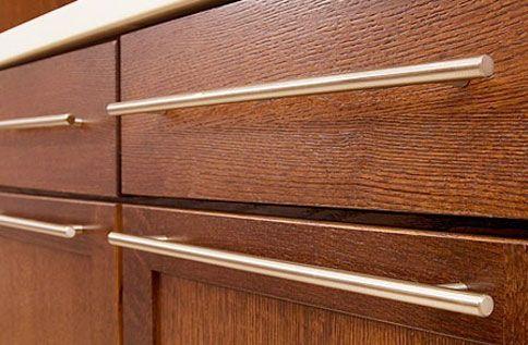 Cabinet Hardware Melbourne Florida Hammond Kitchen and Bath Brevard ...