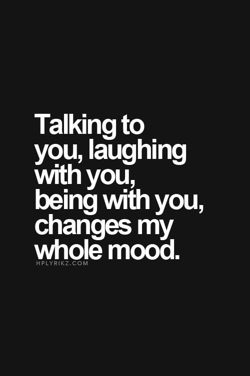 Pin By Zanzon Hs On Quotes L Ve Crush Quotes Boyfriend Quotes Love Quotes