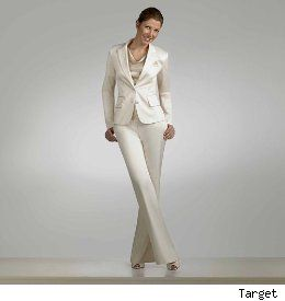 Elegant Women39s Pants Suits Wedding  Pant Suit Women For Wedding For Men