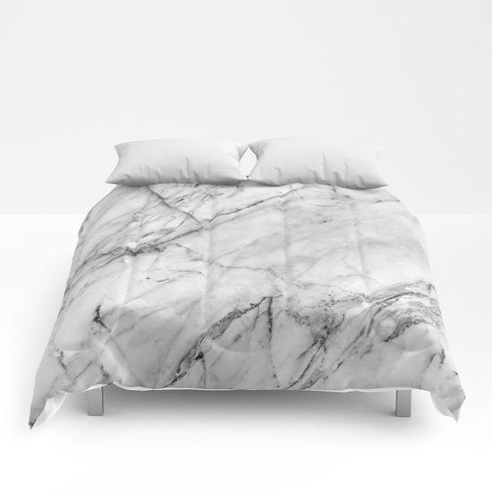 Our Comforters Are Cozy Lightweight Pieces Of Sleep Heaven Designs Are Printed Onto 100 Microfiber Polyester Marble Comforter Marble Duvet Cover Comforters