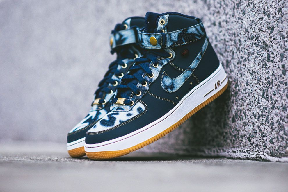 los angeles 58bf6 a8e26 canada nike air force 1 low ac id mens shoe a5dc4 9a30a