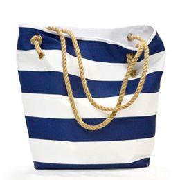 95cdd8237f Strandtáska varrás egyszerűen - Art-Export webáruház   táska ...
