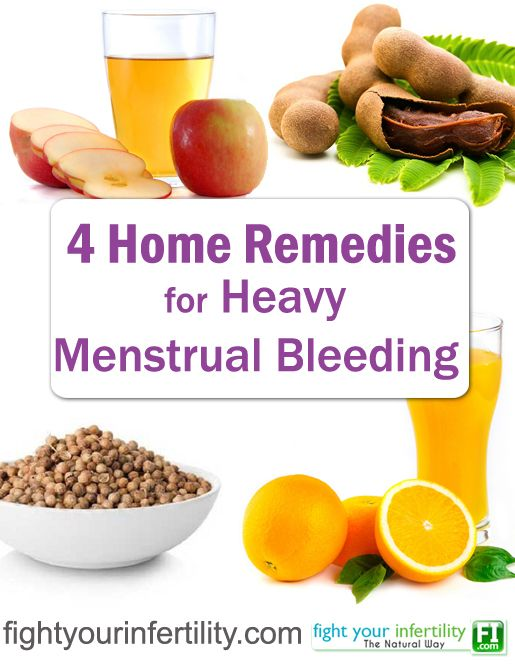 Home Remedies For Heavy Menstrual Bleeding Food Pinterest - Home remedies stop bleeding