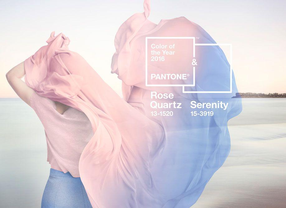 westwing-pantone-rose-quartz-serenity