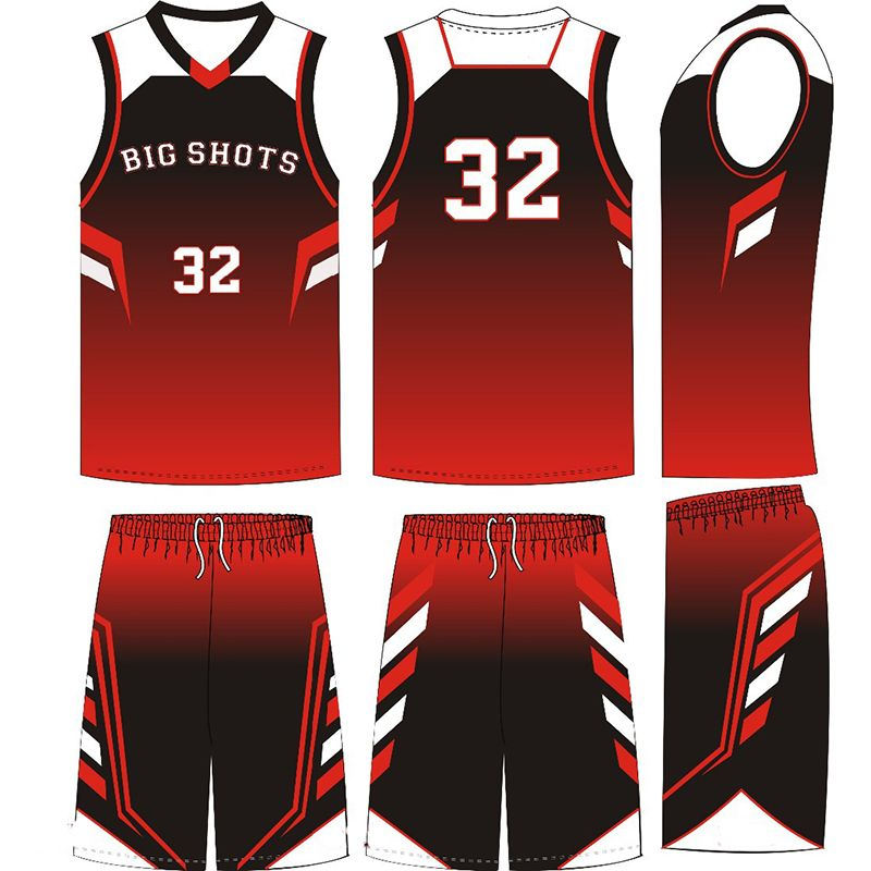 76d4524deb5 Check out this product on Alibaba.com App best basketball jersey design   latest