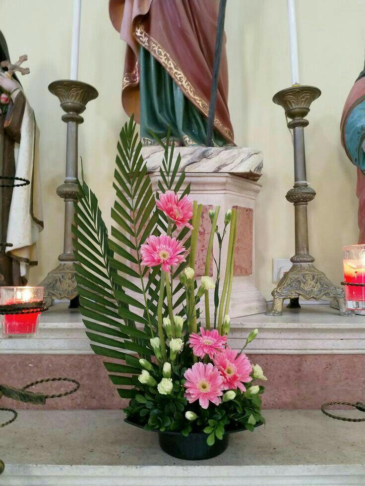 Idea by martin kadziela on decorating catholic church