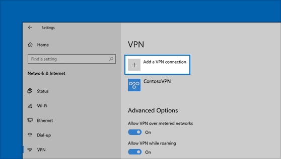 How To Connect Cisco Vpn In Windows 10