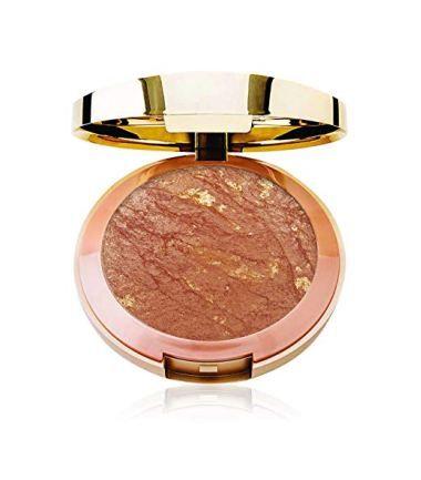 drugstore makeup starter kit for beginners  colleen
