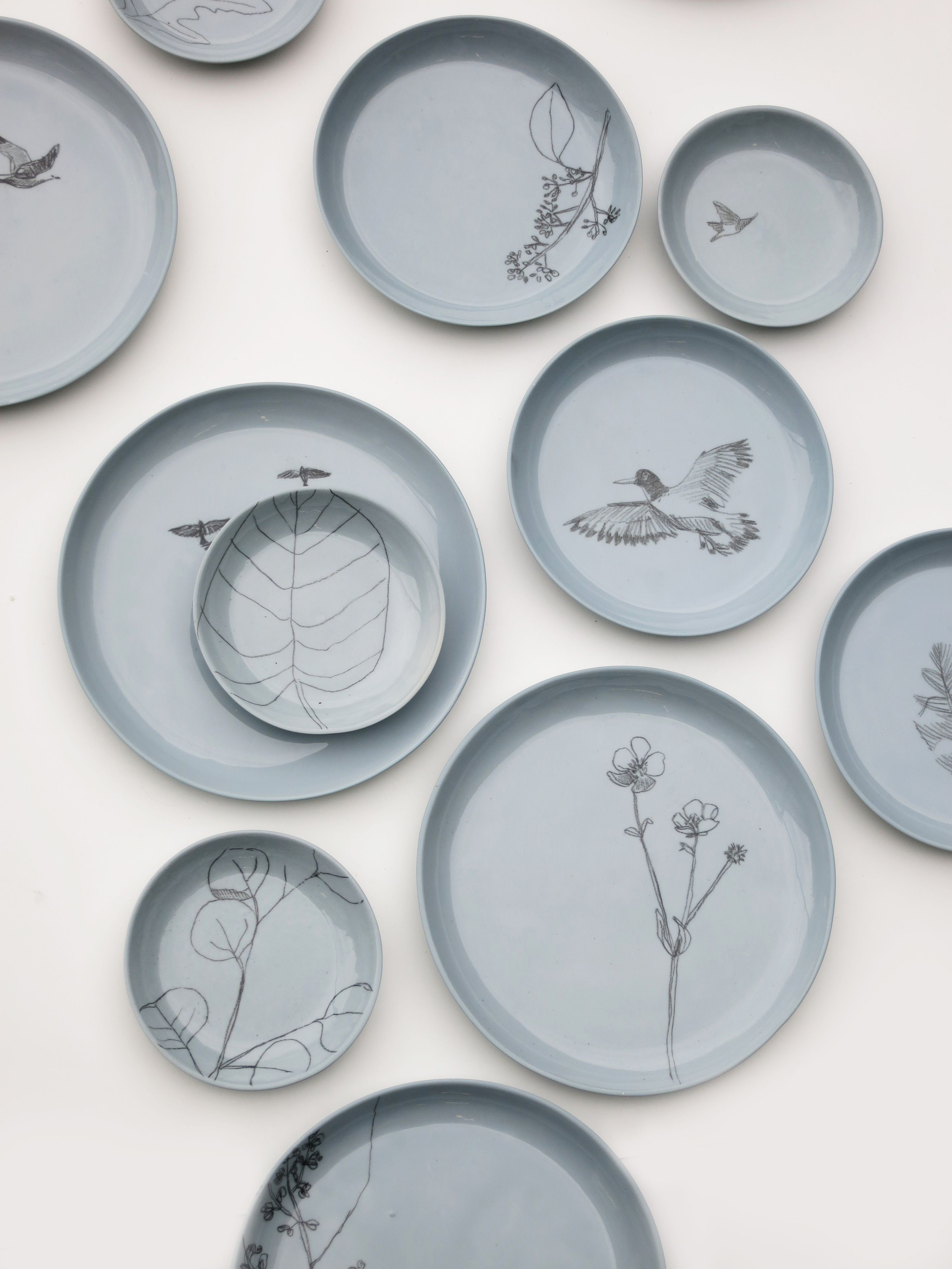 Best 25 Plates For Sale Ideas On Pinterest Boxes For