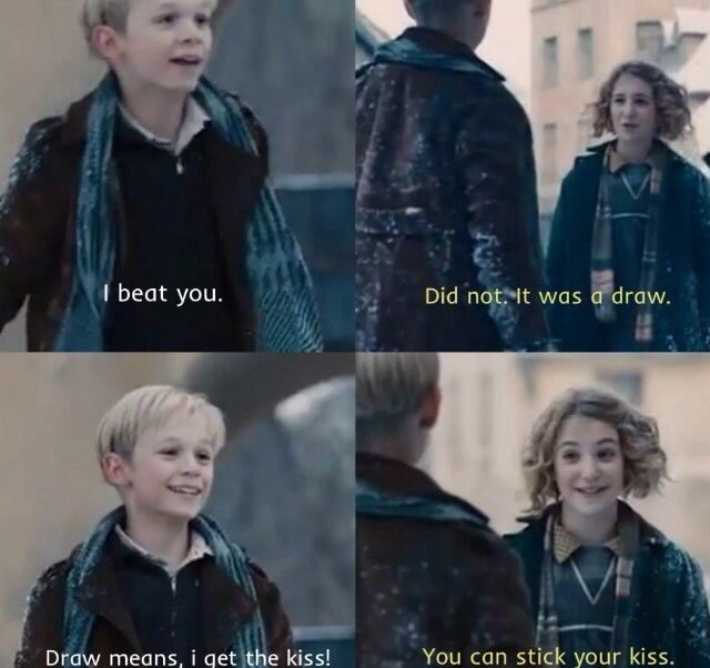 Rudy Steiner The Book Thief Quotes: The Book Thief..this Movie Was Really Good, But Extremely