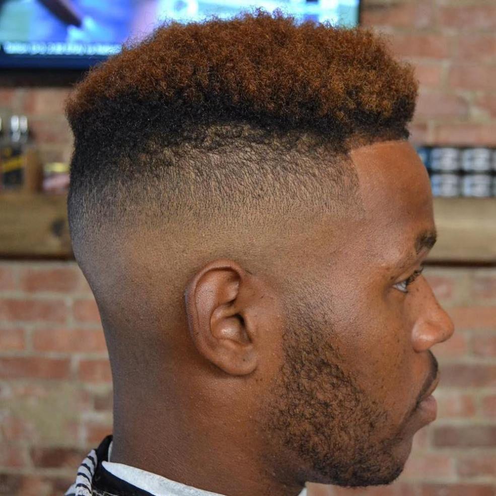 Pin On 2017 Haircut Color