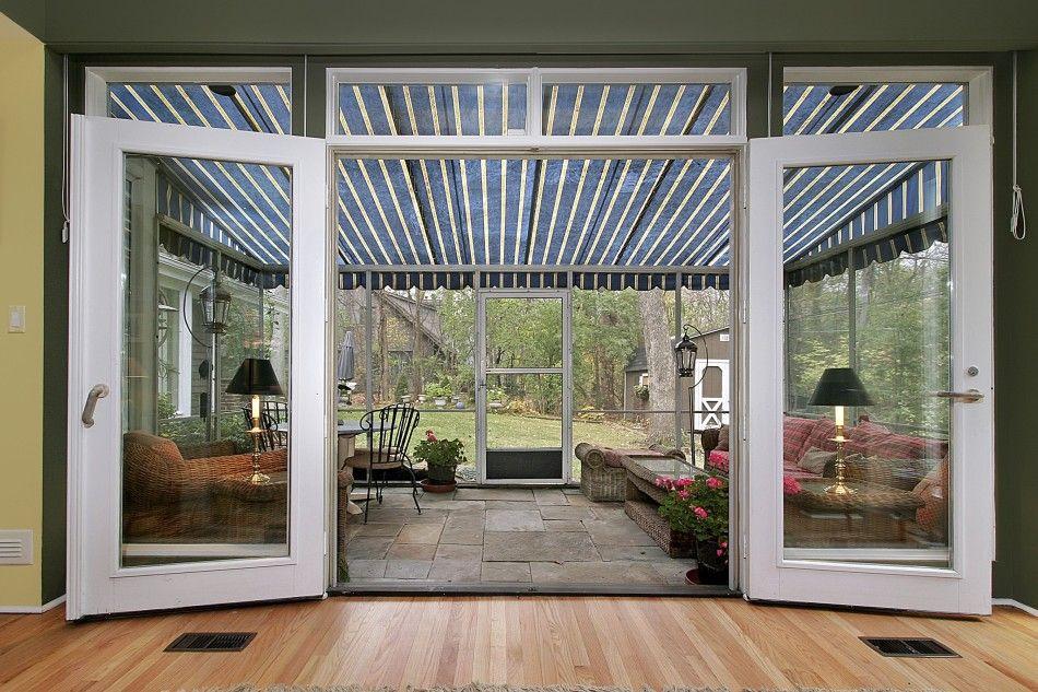 Semi Enclosed Outdoor Room Shutterstock 29402863 950x633 Jpg 950