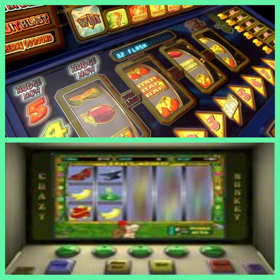 Flash-игровые автоматы онлайн казино вулкан играть в игровые автоматы аппараты игры удачи