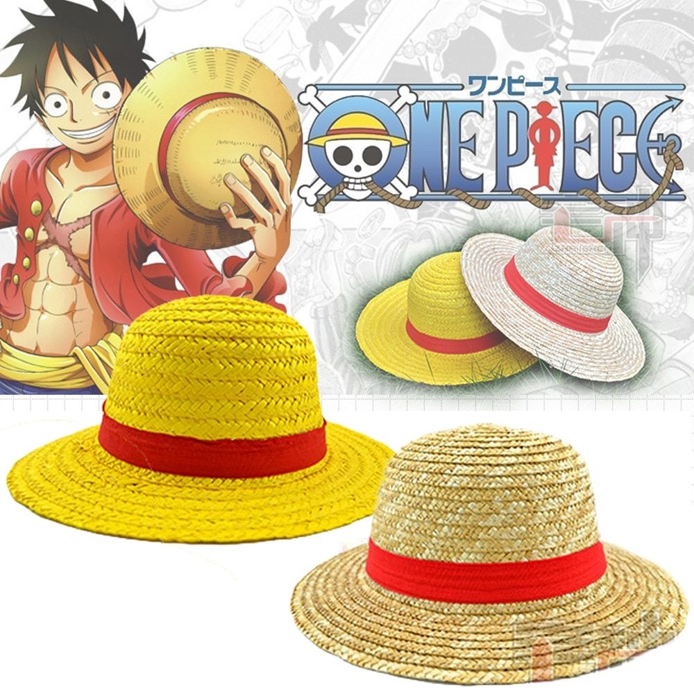 Actionherofigures Com Nbspthis Website Is For Sale Nbspactionherofigures Resources And Information One Piece Luffy Luffy Straw Hat