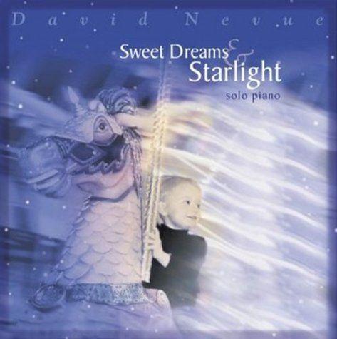 Sweet Dreams & Starlight ~ David Nevue, http://www.amazon.com/dp/B00029UIQA/ref=cm_sw_r_pi_dp_0IQetb1ZWXT3S