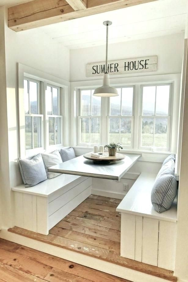 Image result for corner booth favorite places spaces pinterest image result for corner booth solutioingenieria Images