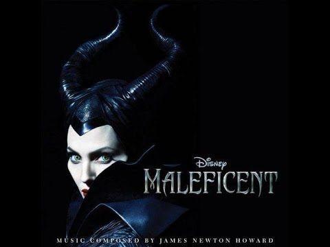 Maleficent Full Soundtrack Download Link Maleficent Maleficent Original Movie Soundtracks