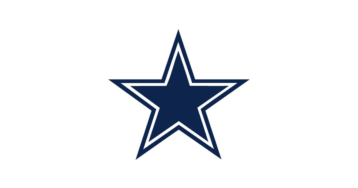 2019 Dallas Cowboys Schedule Dallas cowboys schedule