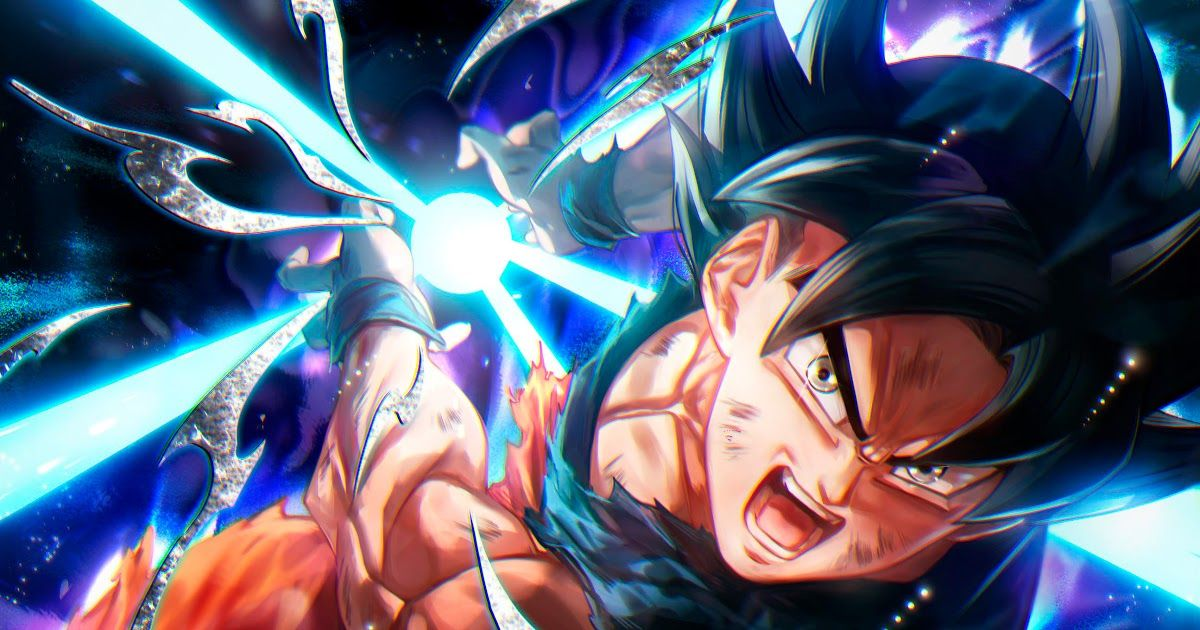 20 1920x1080 Anime Wallpaper 4k Em 2020 Wallpapers Hd Anime Papel De Parede Anime Dragon Ball