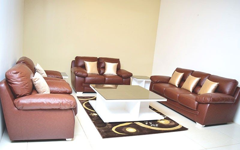 Leather Sofas Biplous Uganda Limited New Arrivals Get Yourself One Our Xing Xing Furniture Sentida 5 Xl Das Extra In 2020 Leather Sofa Furniture Genuine Leather Sofa