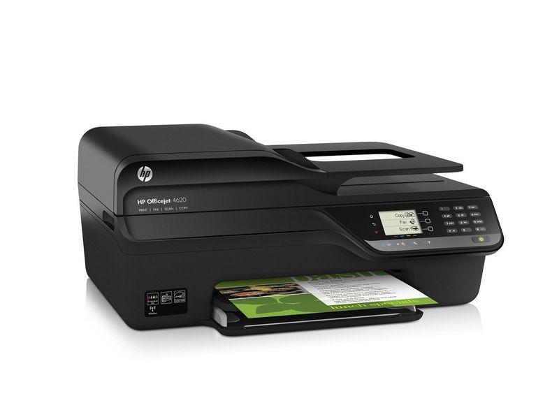 Hp Pinter Computer Hardware Printer Hp Officejet Hp Officejet Printer Printer Driver
