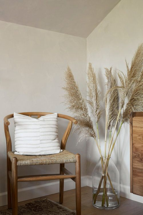 Photo of Inspirations | Essential Home – Mid Century Furniture