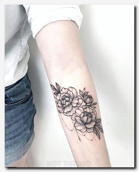 tattooink #tattoo portrait tattoos on forearm, devil neck tattoo ...