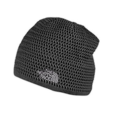 beanie north face