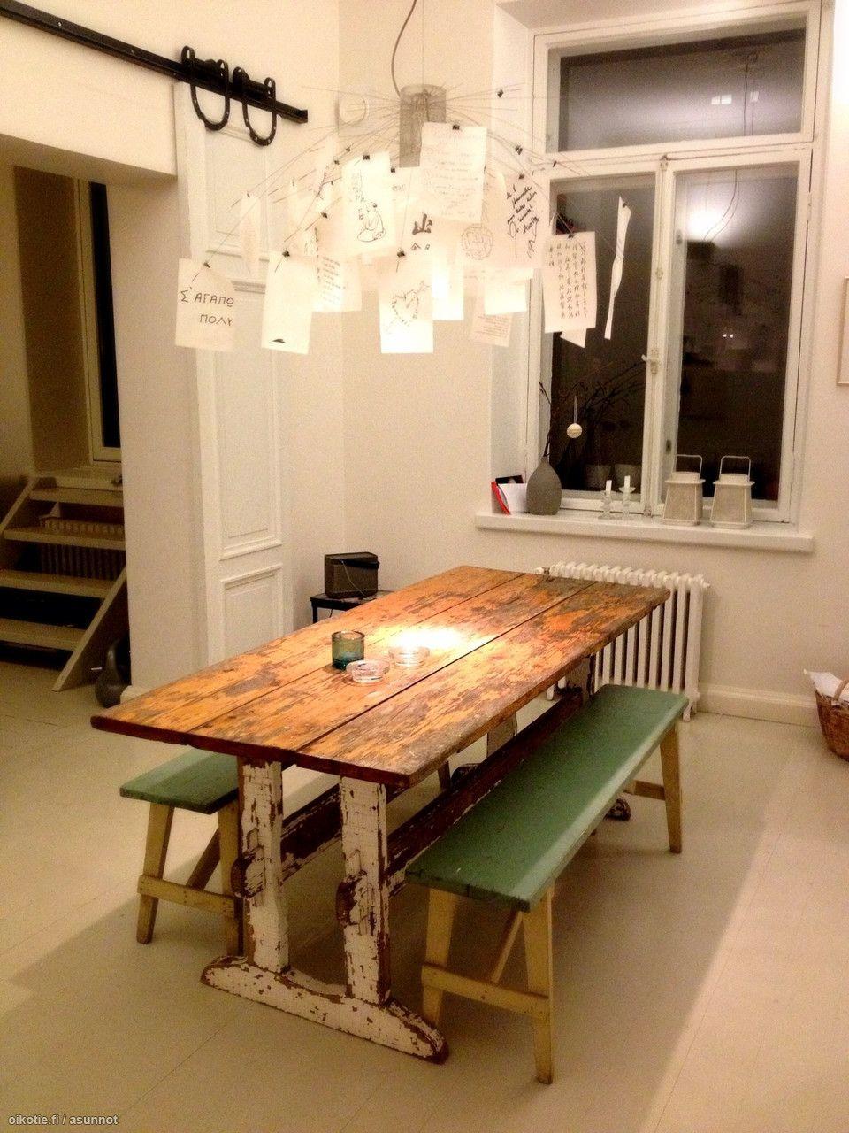cool kitchen interior design interior design kitchen modern kitchen design country kitchen on l kitchen interior modern id=75339