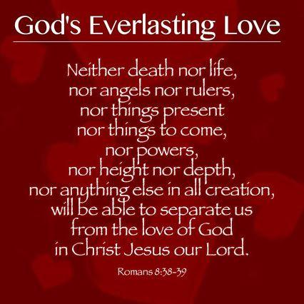 Uplifting Bible Verses For Women Inspirational Bible Ve...