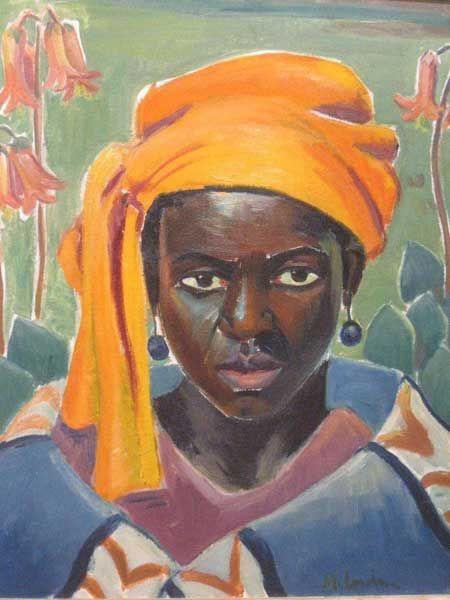 Citaten Picasso : Maggie laubser was een zuid afrikaanse