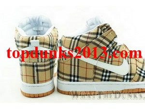 Cheap Married to the Mob Twine White Black High Top Nike Dunk Free Shipping 2ba9f31c8f