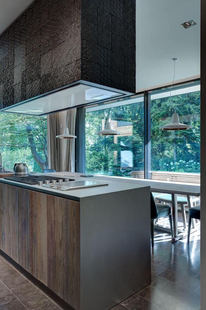 House U By Marco Carini Interior Design News
